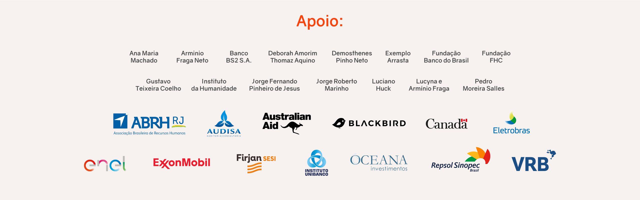 apoiadores sos favela (2)