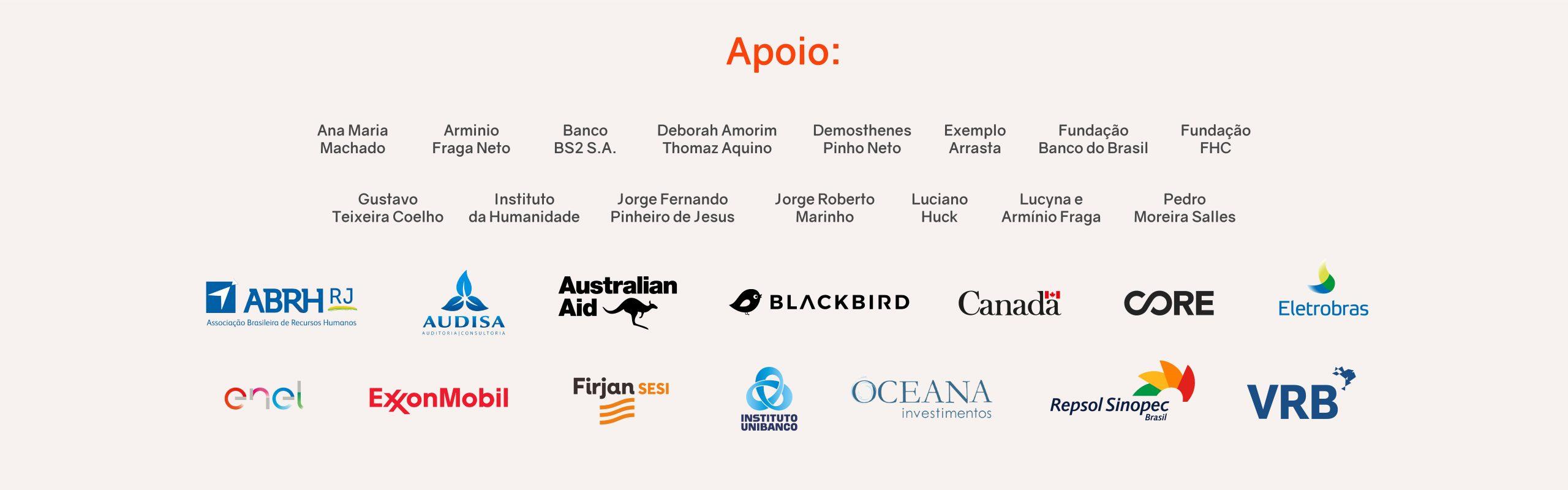 apoiadores sos favela (3)